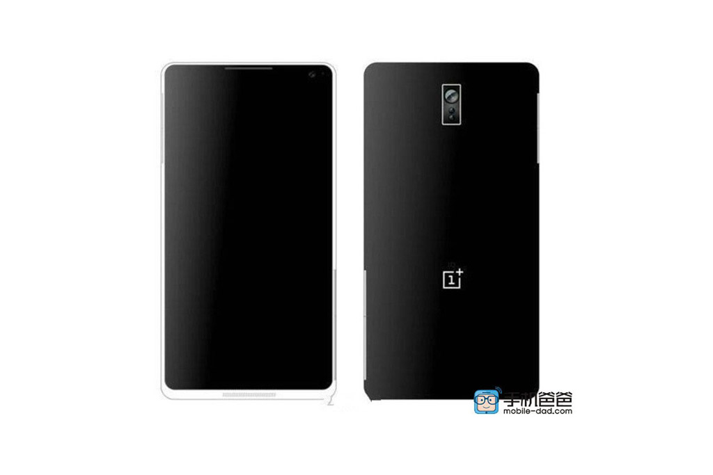 oneplus3-mobile-dad-com