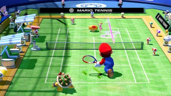 rasenplatz-mario-tennis-ultra-smash-platz-wii-u-nintendo