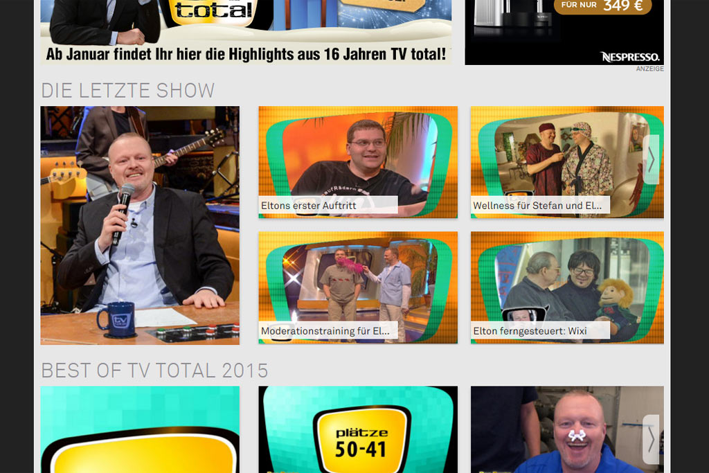 tv-total-stefan-raab-screenshot