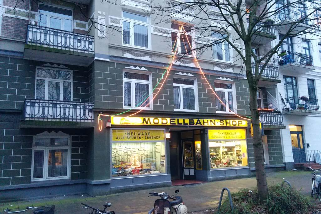 weihnachten-2015-hamburg-andres-lehmann