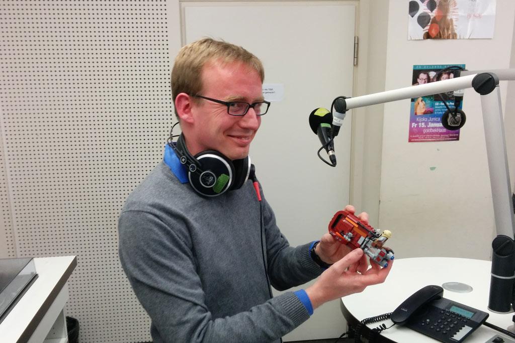 andres-radio-januar-2016-andres-lehmann