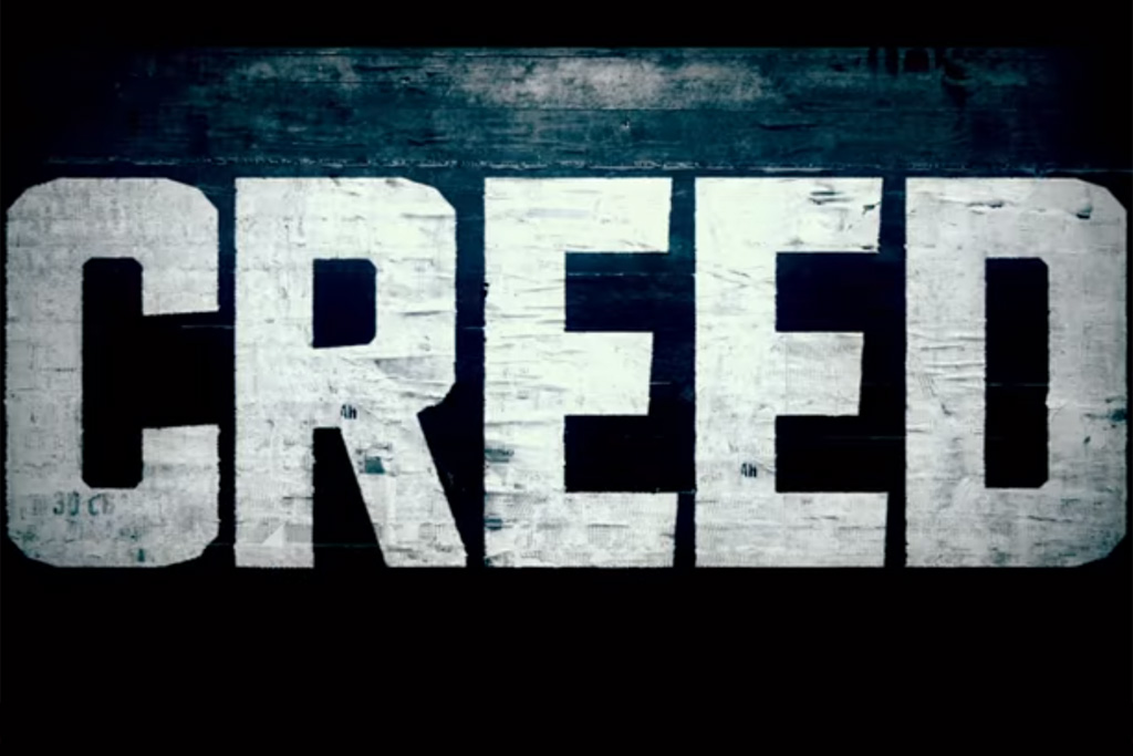 creed-rockys-legacy-warner-bros-screenshot-youtube