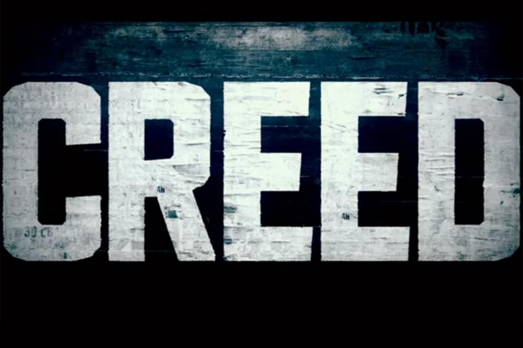 creed-rockys-legacy-warner-bros-screenshot-youtube