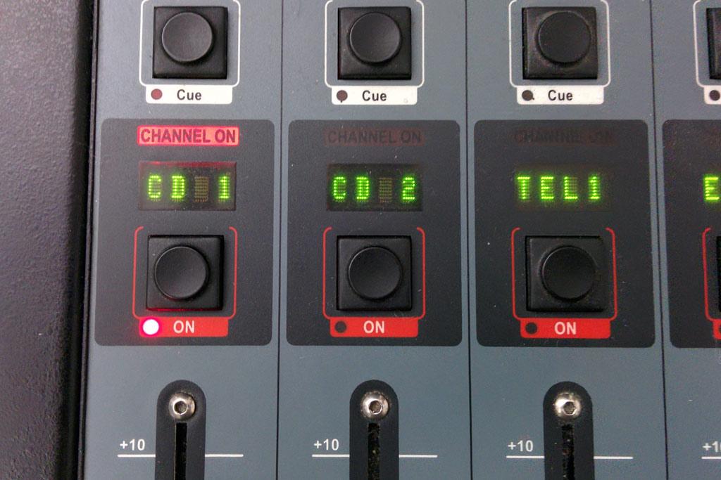 andres-radio-tide-mischpult-cd-2016-ukonio-andres-lehmann