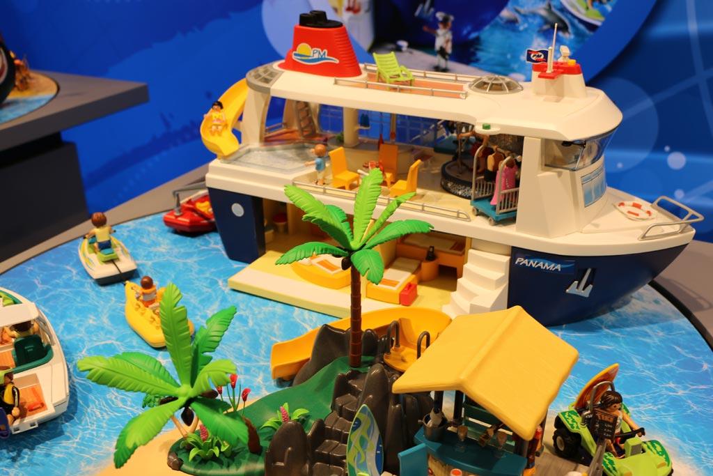 playmobil-kreuzfahrtschiff-spielwarenmesse-2016-matthias-kuhnt