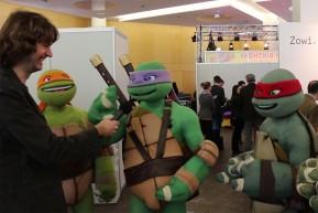 spielwarenmesse-ninja-turtles-interview-2016-ukonio-matthias-kuhnt