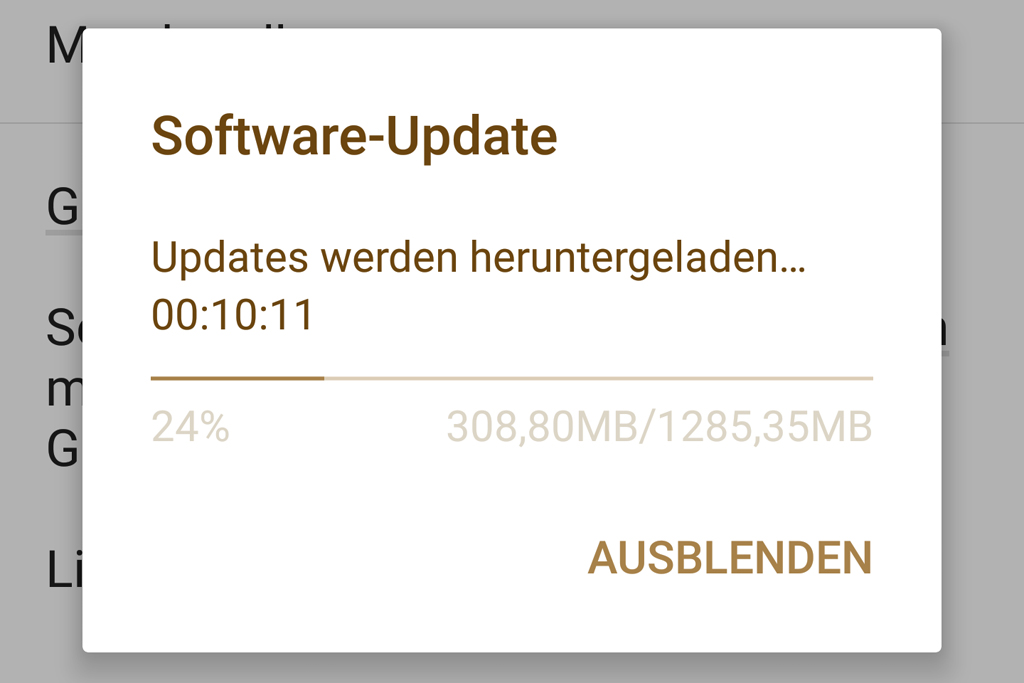 samsung-galaxy-s6-android-6-marshmallow-update