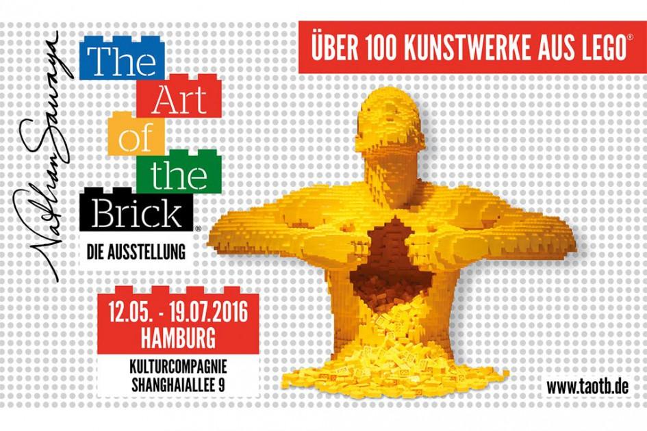 the-art-of-the-brick-nathan-sawaya-hamburg-2016-zusammengebaut-andres-lehmann-945x630