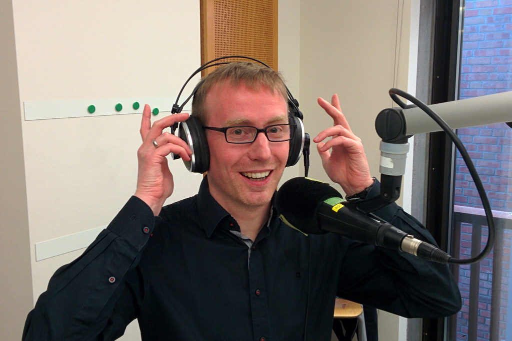 andres-radio-roland-studiogast-tide-2016-ukonio-andres-lehmann