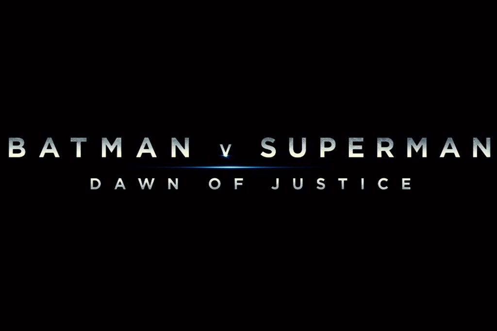 batman-v-superman-dawn-of-justice-warner-bros
