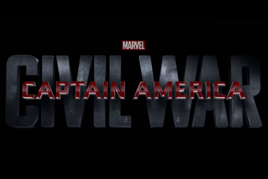 cpatain-america-civil-war-marvel
