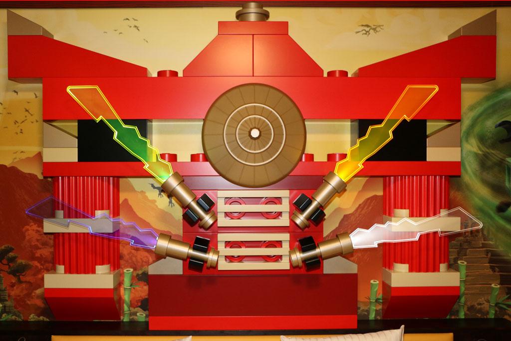 legoland-hotel-billund-ninjago-room-blades-2016-zusammengebaut-andres-lehmann
