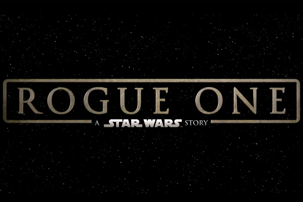 rogue-one-a-star-wars-story-lucasfilm-disney