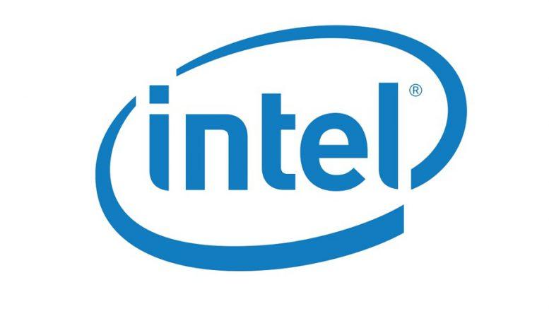 Werkelt unter der Haube des Microsoft Surface Phone ein Intel-Prozessor? | © Intel
