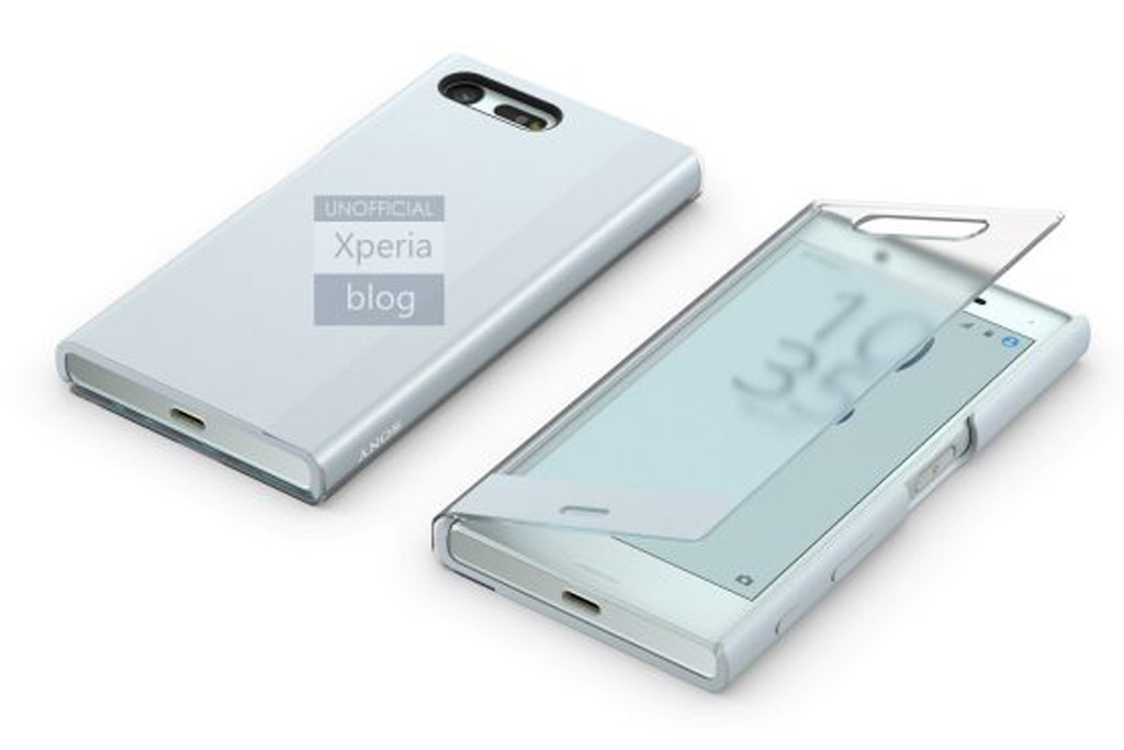 Sony Xperia X | © Sony
