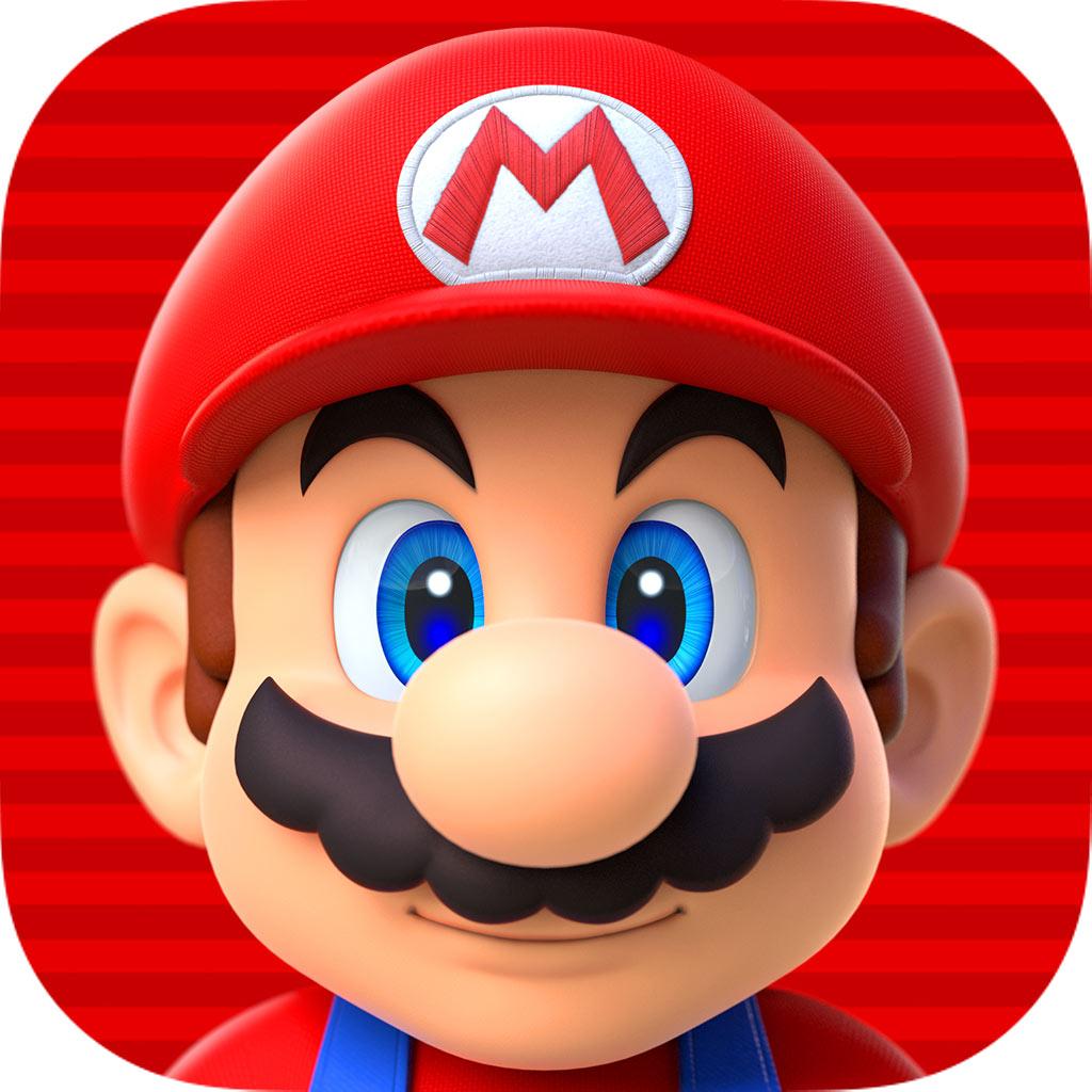 Ikonisches Icon! | © Nintendo