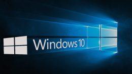 Microsoft Surface Phone nebst Windows 10: Das dauert wohl noch...   © Microsoft