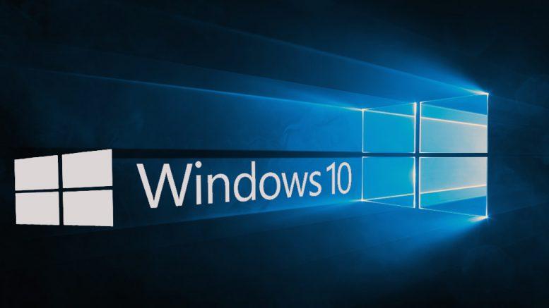 Microsoft Surface Phone nebst Windows 10: Das dauert wohl noch... | © Microsoft