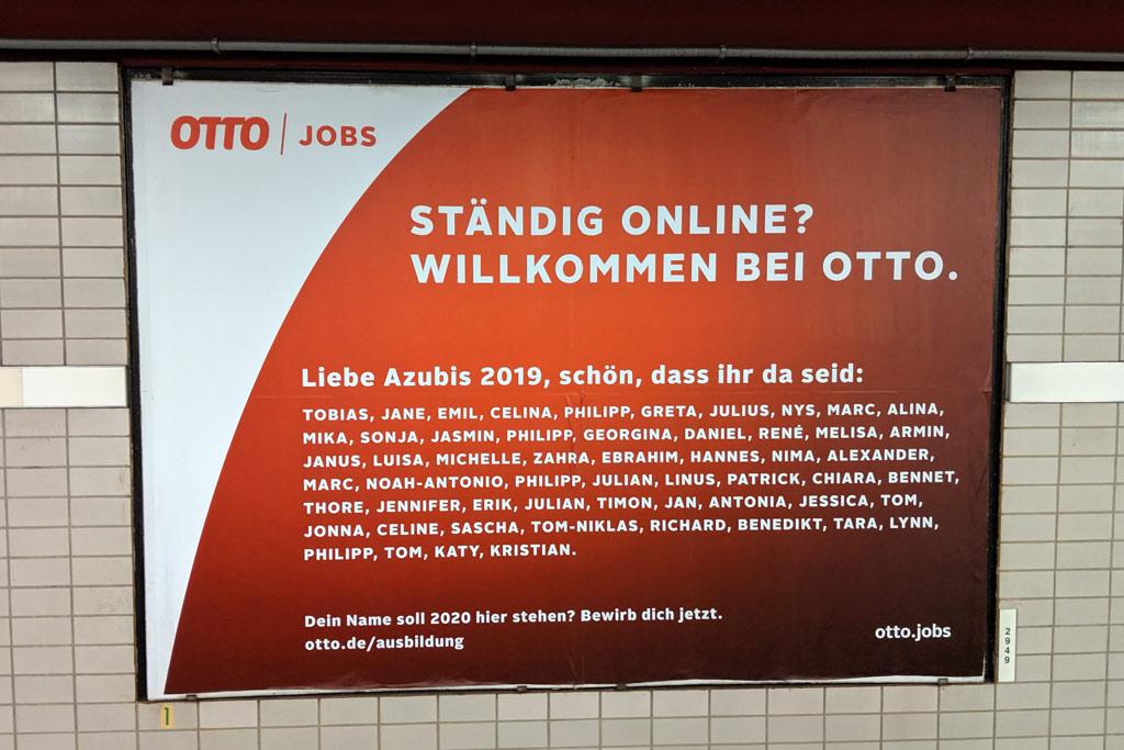 otto-werbung ukonio.de